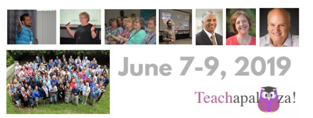 june 6-8, 2018